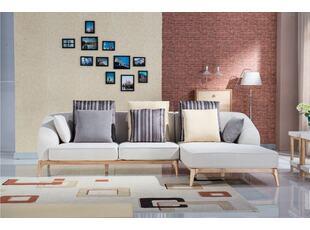 家装设计的基本照明原理