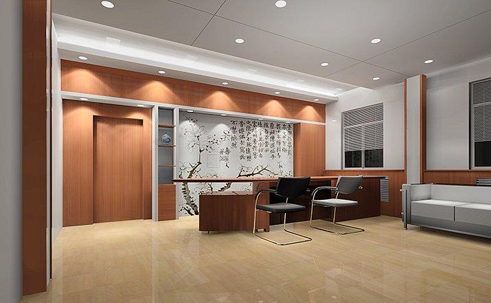 老总办公室装饰设计效果图.jpg