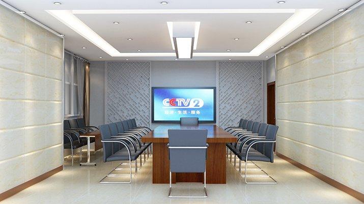 会议室装饰设计图.jpg