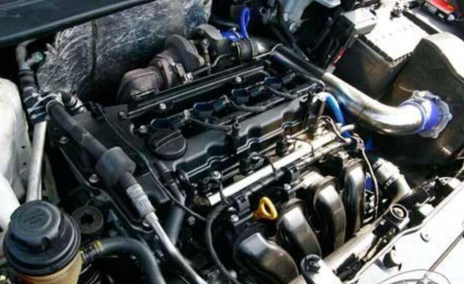 沿河汽车维修现代ix35事故修复后无法启动