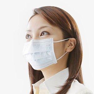 一次性口罩使用超过8小时有哪些危害?