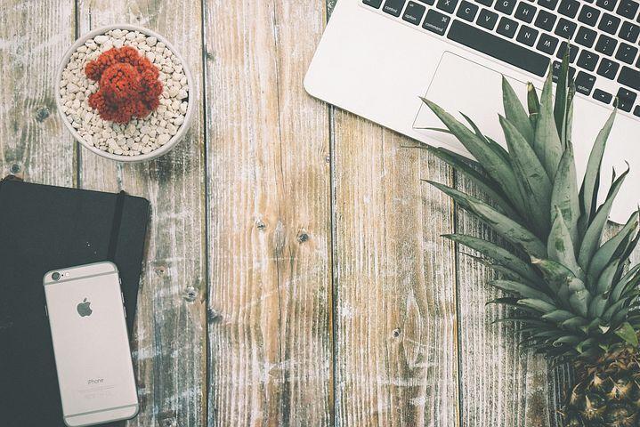 为什么要在知乎做网络营销推广?知乎营销的优势!