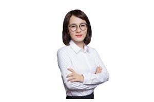 娄游红/宏兴会计教育金牌讲师