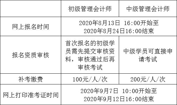 cb06f228626129232ef6f6f810cccb0
