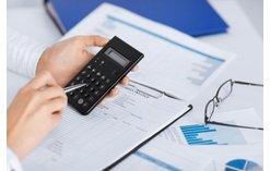非会计专业想考会计证,怎么做?