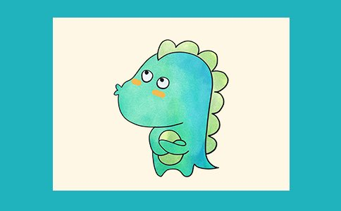 哄女朋友睡觉小青蛙的故事5篇