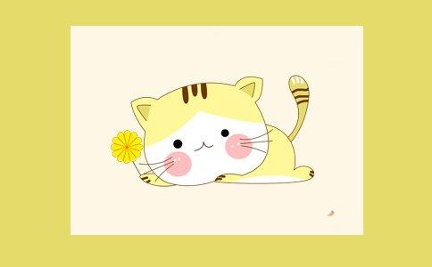 甜甜恋爱睡前小故事5篇