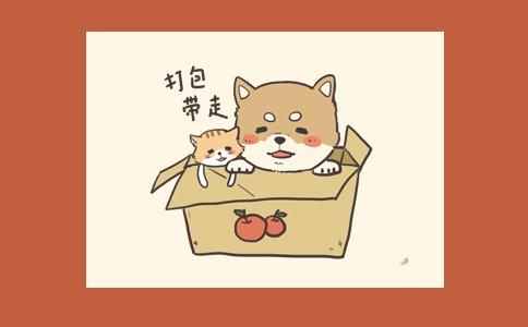 甜甜恋爱故事40字5篇