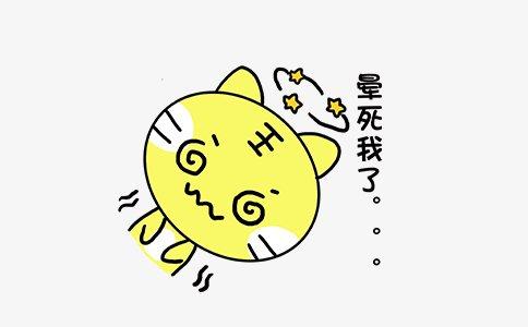 超甜超萌的小白兔小故事5篇