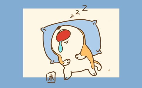睡前小故事给女友的暖心超短甜甜的5篇