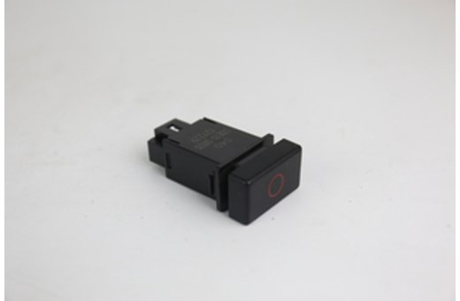 卡电源开关和普通面板开关的区别