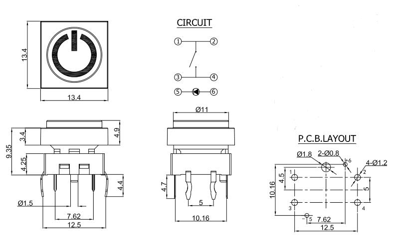 TS12-1R1-R1-7A