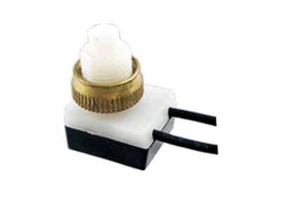按键开关PB03-31-4-AA