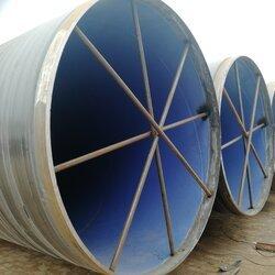 海水管道?TPEP防腐钢管