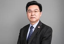 阮建国律师