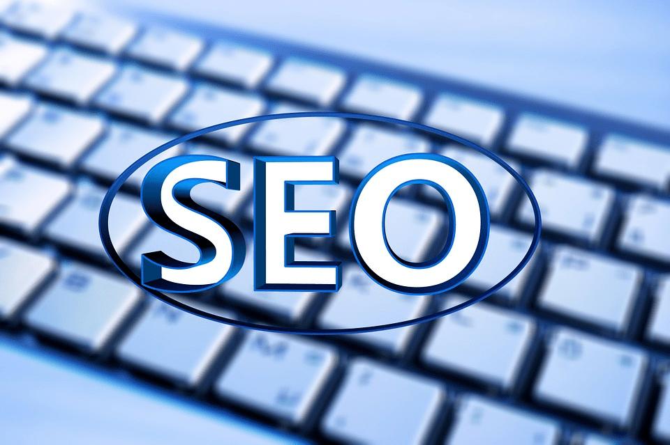 seo(搜索引擎优化)推广外包服务带来的优点和缺点