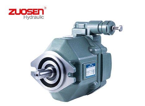 AR22-FR01C-22 Variable Piston Pump
