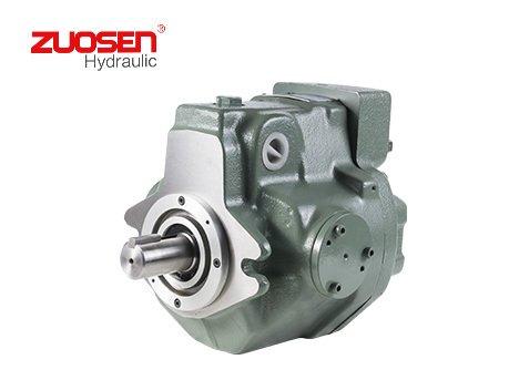 A56-F-R-01-H-K-32  Variable Piston Pump