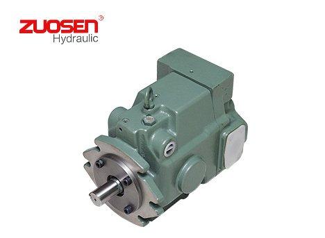A70-FR01CS-60 Variable Piston Pump