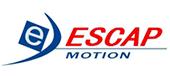 ZUOSEN Partner -ESCAP