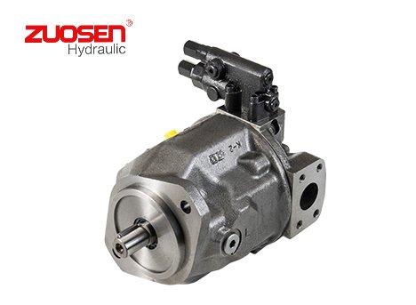A10VSO71DFR1/31R-PPA12N00 Piston Pump