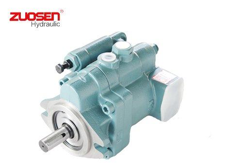 PVS-1B-22N2-12 Variable Piston Pump