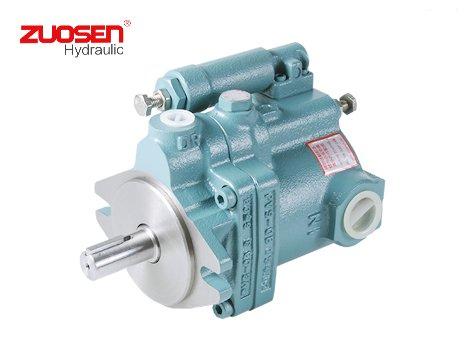 PVS-0B-8N2-30 Variable Piston Pump