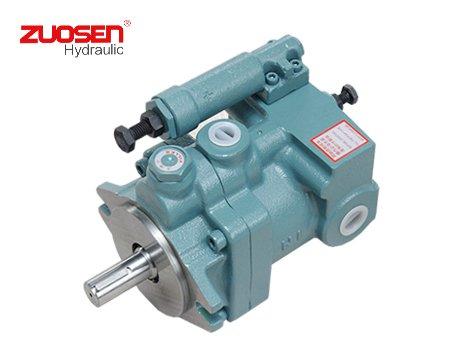 P08-A3-F-R-01 Variable Piston Pump