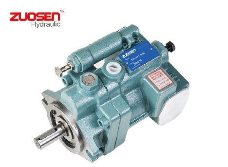 P22-A3-F-R-01 Variable Piston Pump