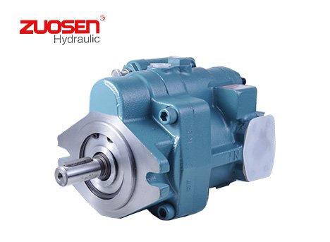P36-A3-F-R-01 Variable Piston Pump