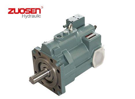 P100-A3-F-R-01 Variable Piston Pump