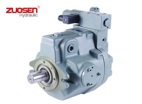 A56-F-R-04-B-K-32  Variable Piston Pump
