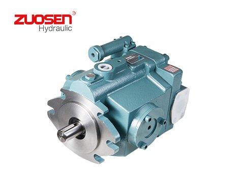 V70A3RX-60 Variable Piston Pump