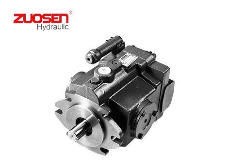 V70A4R10X Variable Piston Pump