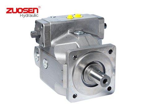 A4VSO40DFR/30R-PPB13N00 Piston Pump