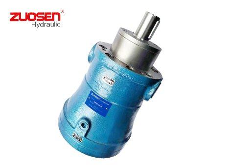 400YCY14-1B Piston Pump