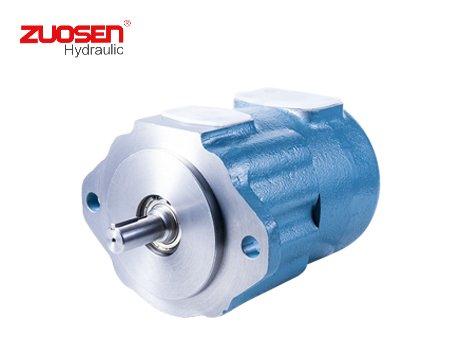 SQP2-21-1C-18 Vane Pump