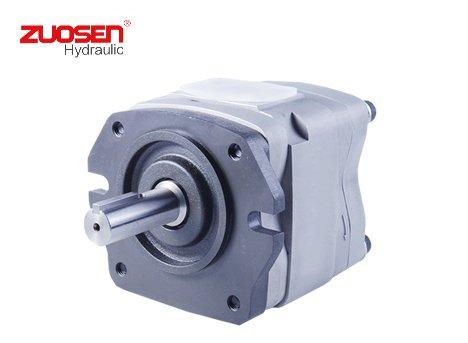 IPH-6B-100-11 Vane Pump