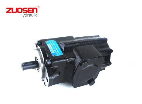 T6CC 012 005 1R13 C100 Vane Pump