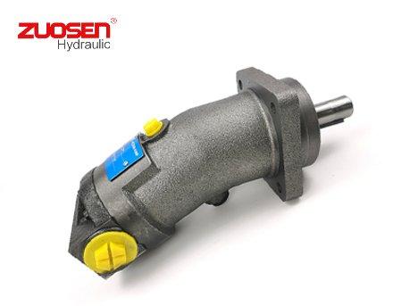 A2F10R2P1 Piston Pump/Motor