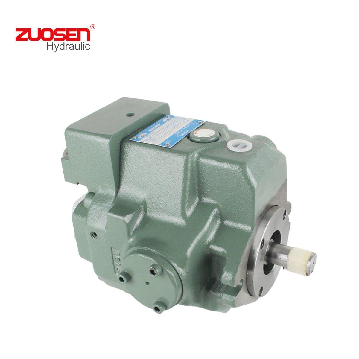 A16-F-R-01-C-K-32 Axial Piston Pump