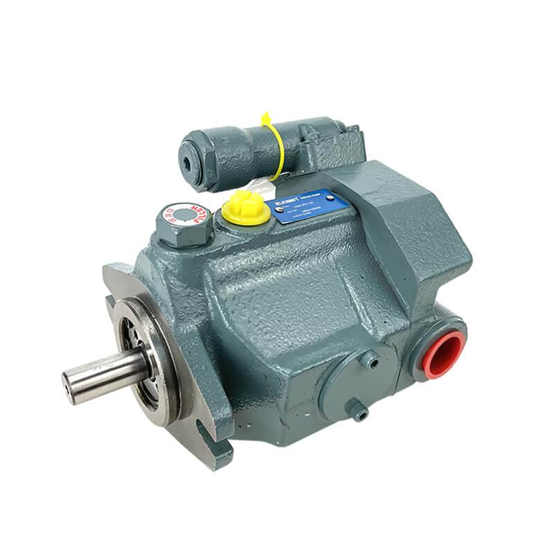 DAIKIN V8A1RX-20 Hydraulic Piston Pump