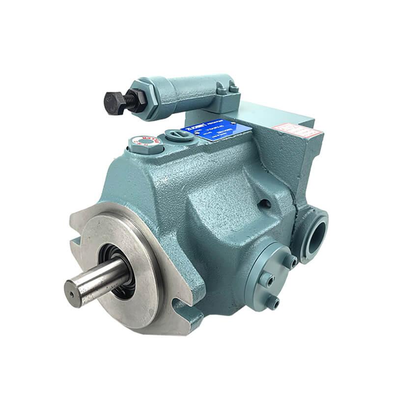 DAIKIN V15A3RX-95 Variable Piston Pump
