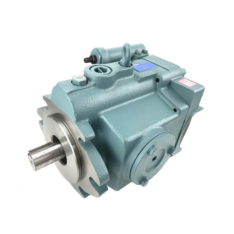 DAIKIN V70A3RX-60 Variable Piston Pump