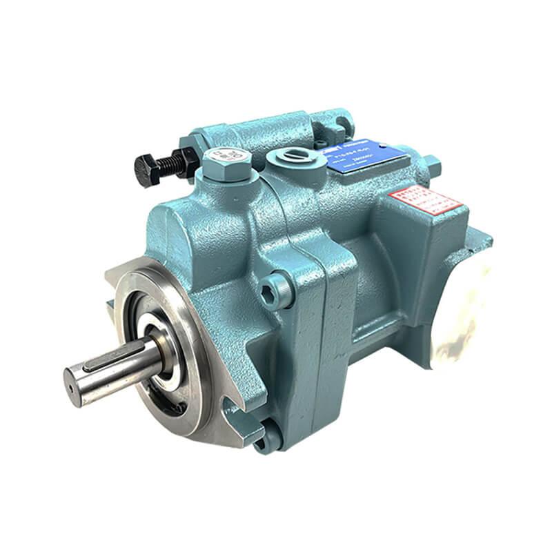 HHPC P22-A3-F-R-01 Variable Piston Pump