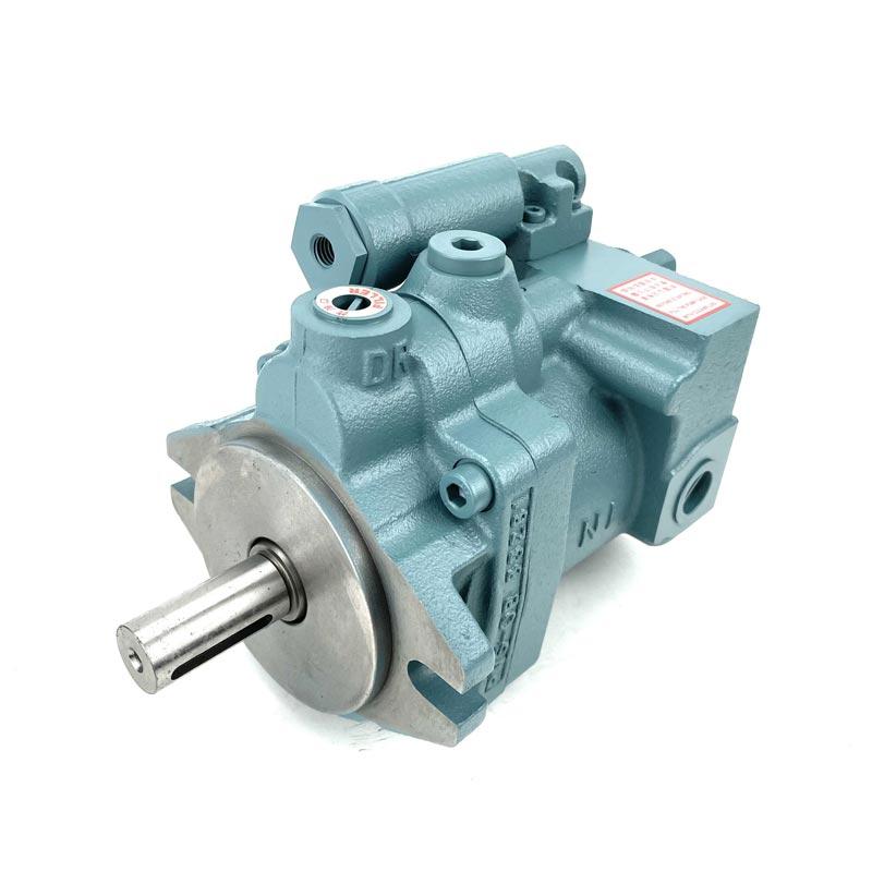 Nachi PVS-0B-8N2-30 Variable Piston Pump