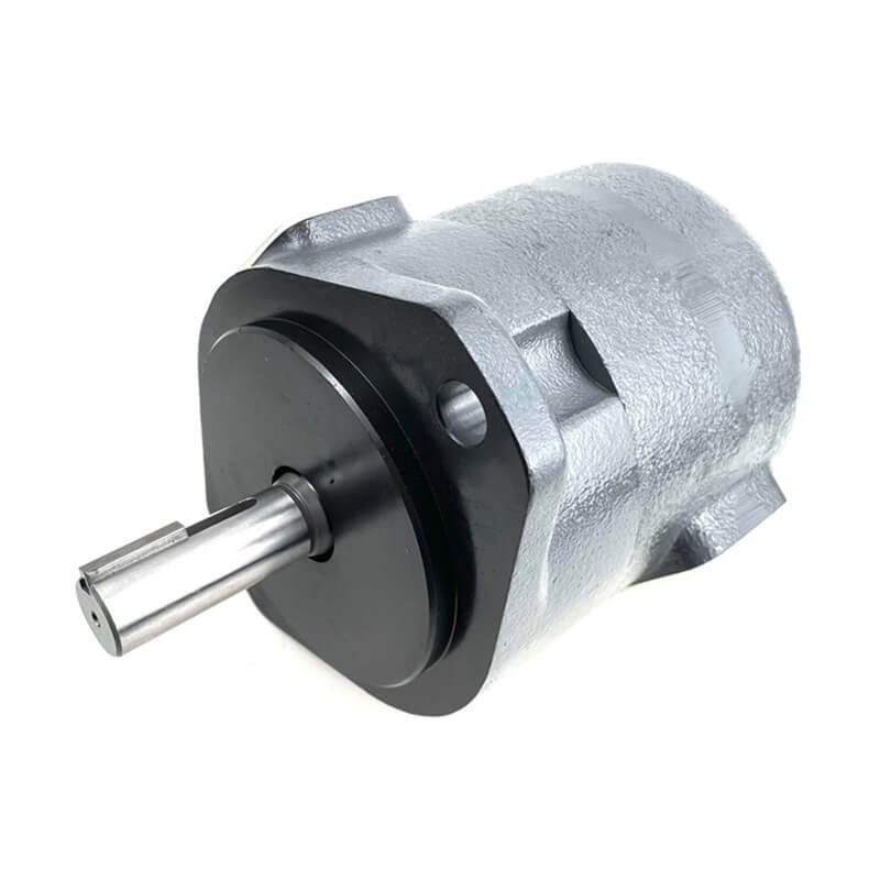 Tokimec SQP2-21-1C-18 Vane Pump