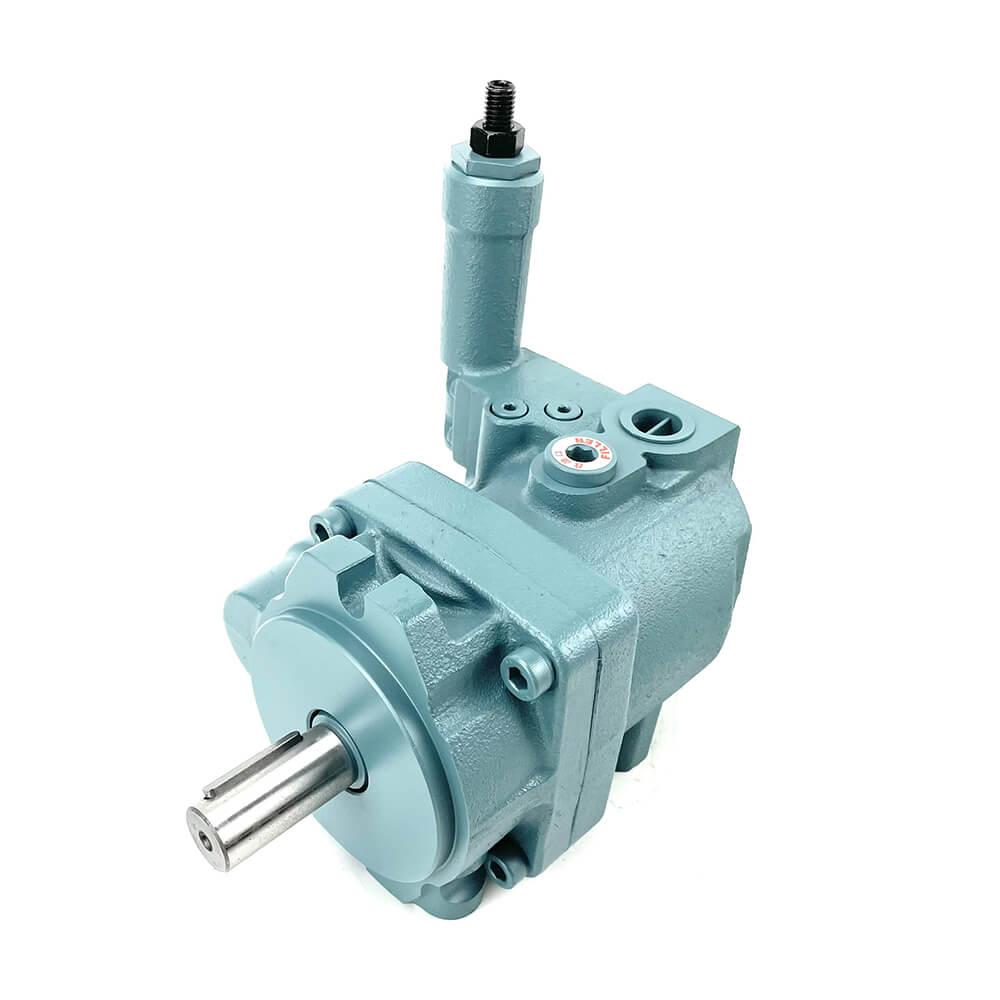 Hydraulic Piston Pump P08-A3-L-L-01