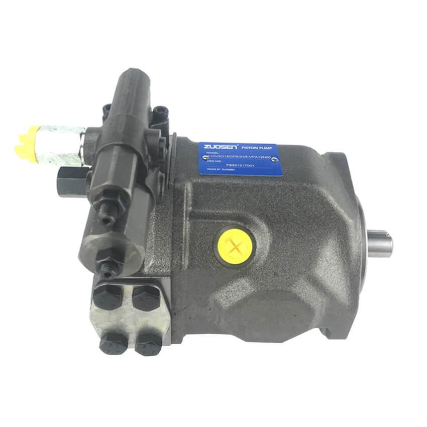 A10VSO18DFR1/31R-PPA12N00 (R910945178)