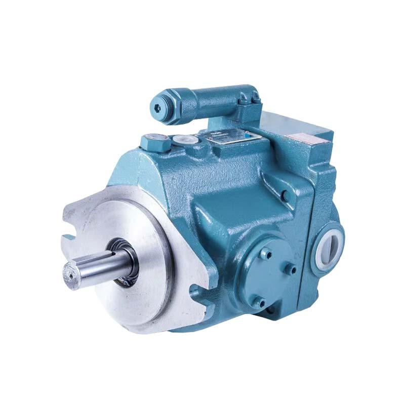 DAIKIN V23A1RX-30 Hydraulic Piston Pump